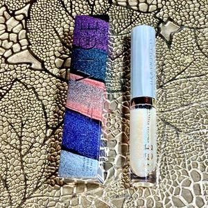 Urban Decay VICE Special Effects - White Lie